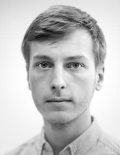 Arturas Bondarciukas
