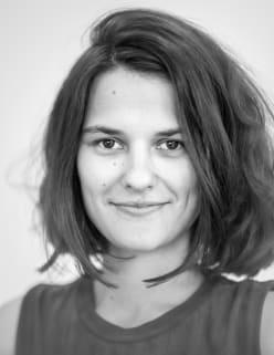 Ewa Justka