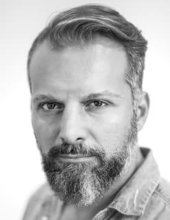 Georgios GreeKalogerakis