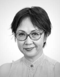 Sabrina Recoules-Quang
