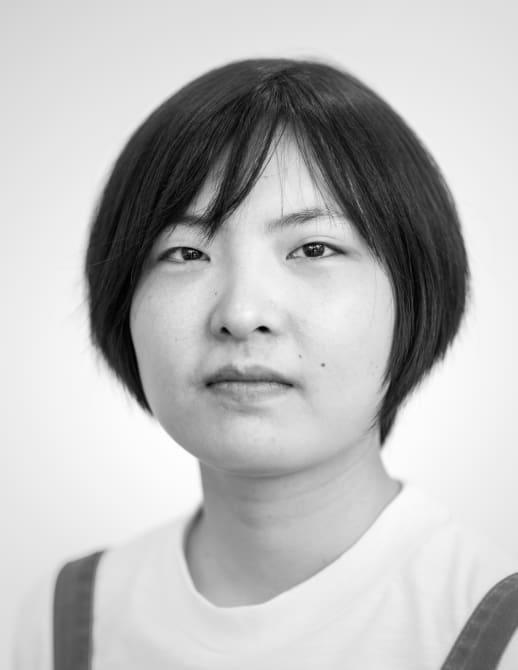 Miduo Gao
