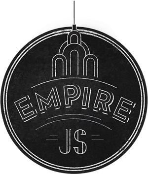 empire js logo