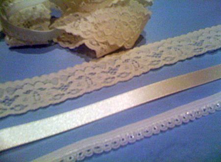 lace_fabric