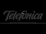 bw-telefonica