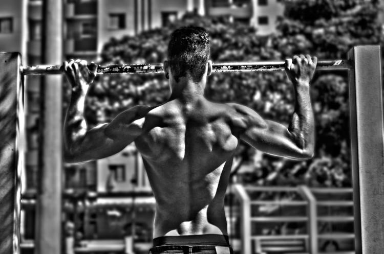 street-workout-blog-ozten-capa