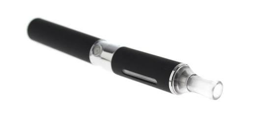 pen-vape-cigarro-eletronico-blog-ozten-vapers-brazil