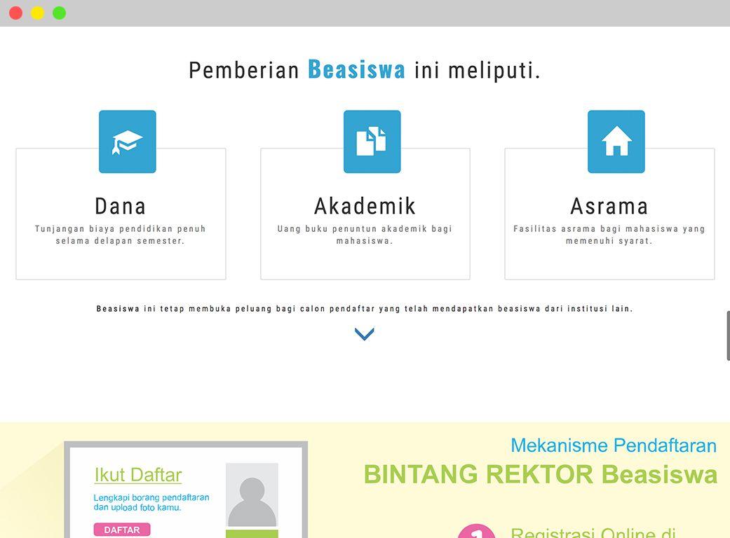 Website designed by ozycozy.com