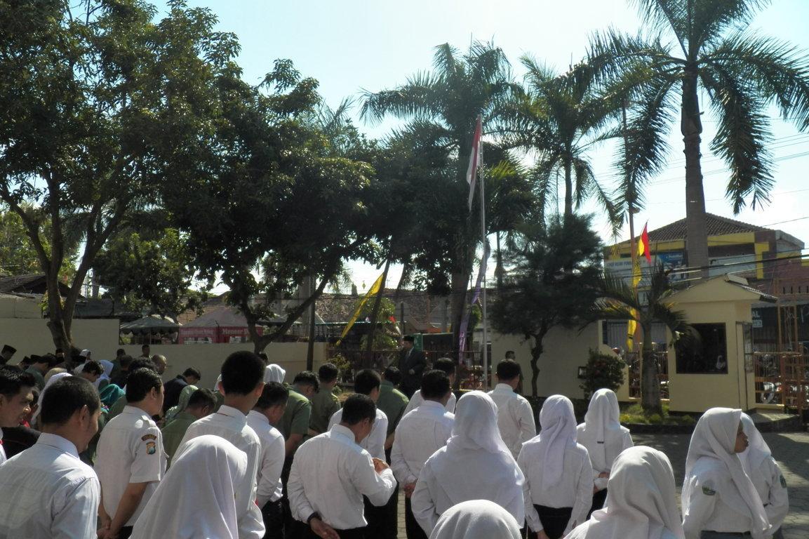 Hari Kesaktian Pancasila