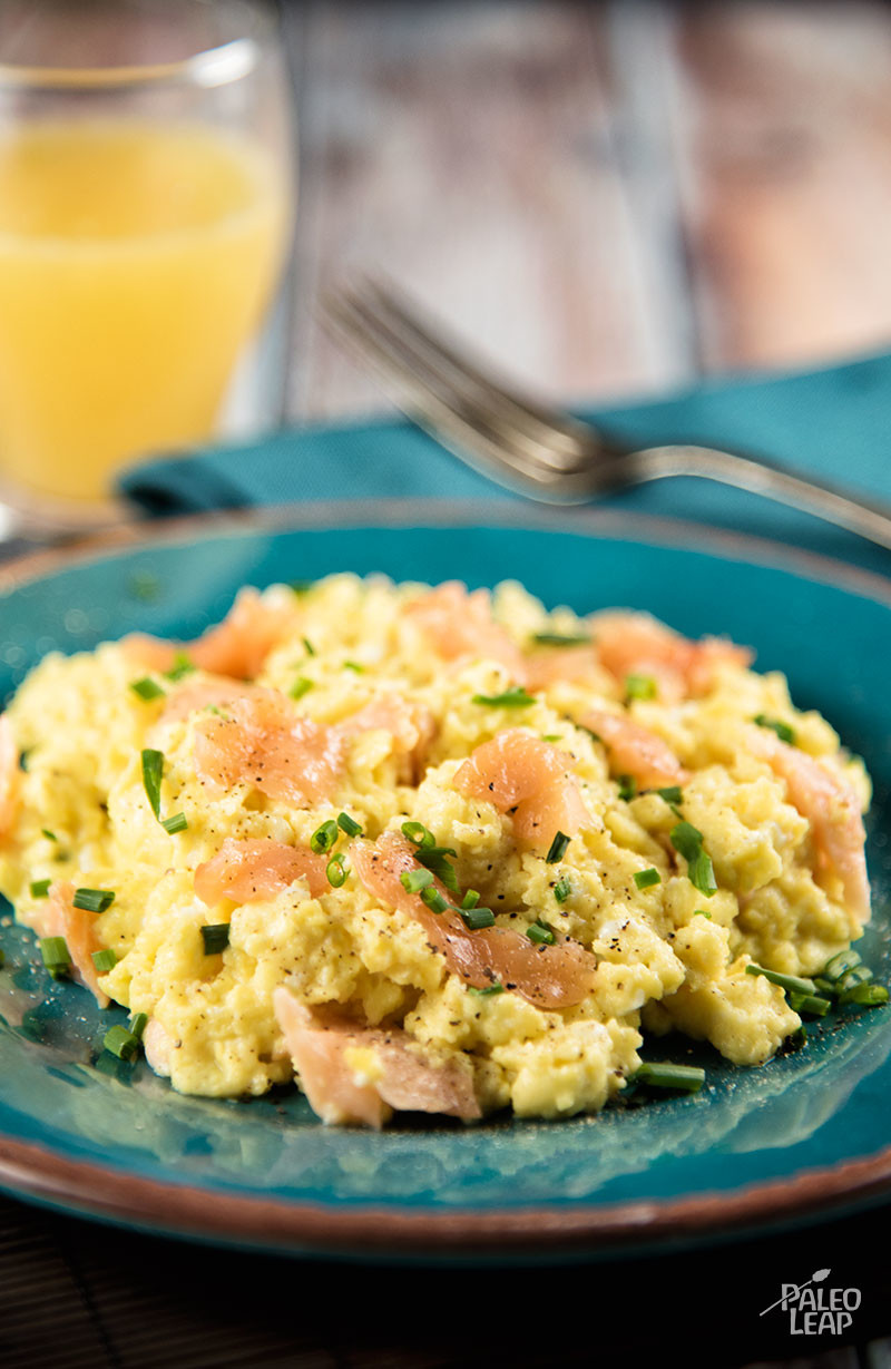 ... eggs spicy scrambled eggs curried scrambled eggs tuscan scrambled eggs