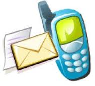 Tlp & SMS
