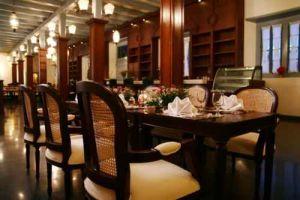 indoor-indische-koffie_izxvgj
