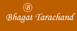 should bhagat tarachand chain of restaurants integrate further Ssc cgl preparation brochure study kit brochure for ssc combined graduate level examination - 2014 for any query call us @ +91 8800734161, 011- 65023618.