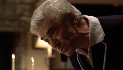 godfather Woltz ridiculous scene