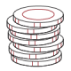 DTD Chips Icon
