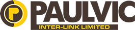 Paulvic Inter-Link Limited