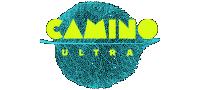 Media Logo 2