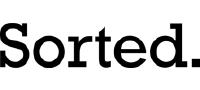 Media Logo 3