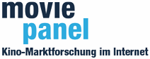 moviepanel