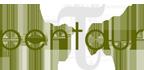Pentaur Logo