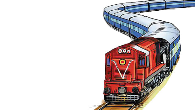 Rlys relaxes age limit for recruitment tests