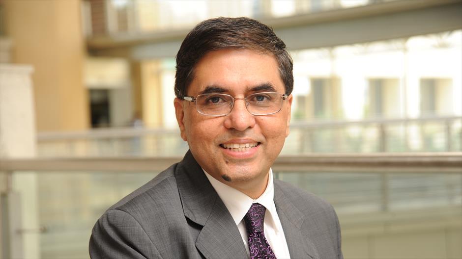 Harish Manwani to retire, Sanjiv Mehta to take over as CMD