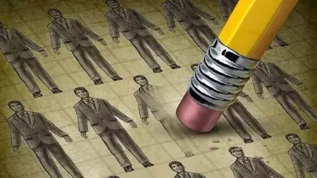 Vodafone-Idea may give pink slips to 5000 employees