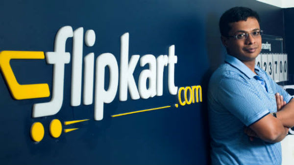 Walmart, India's Flipkart to announce e-commerce mega deal