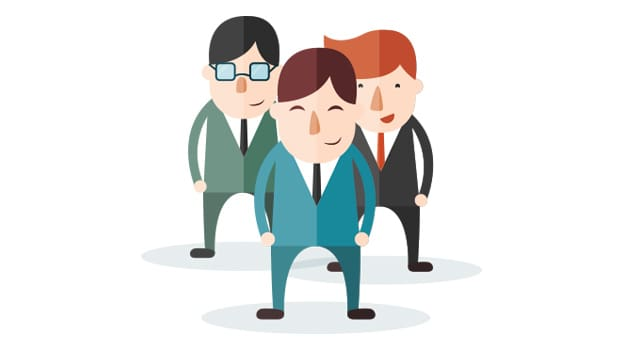 How to Tell if an Employee Will Be a Good Boss