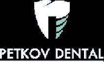 Petkov Dental