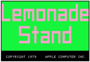 Lemonade_Stand_1979_Apple_screenshot
