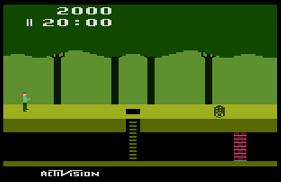 Pitfall_Activision_1982_screenshot