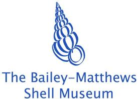 Sanibel Shell Museum