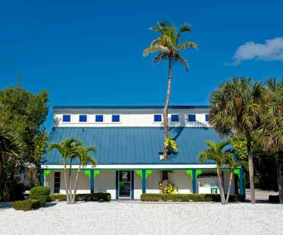Pfeifer Realty Group Opens Sanibel Brokerage
