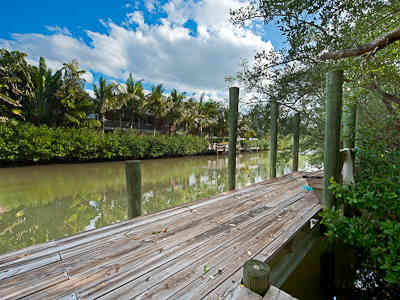 Slow Market Produces Deals on Sanibel Real Estate