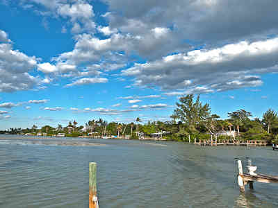 Sanibel Condo Sales Exceed 2009 Totals