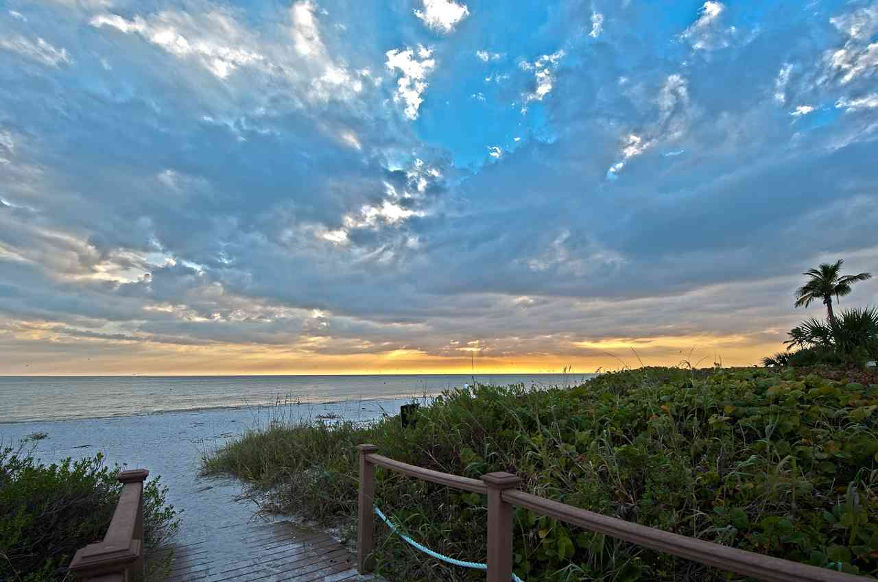 Should you Understand Sanibel Land Use Restrictions?