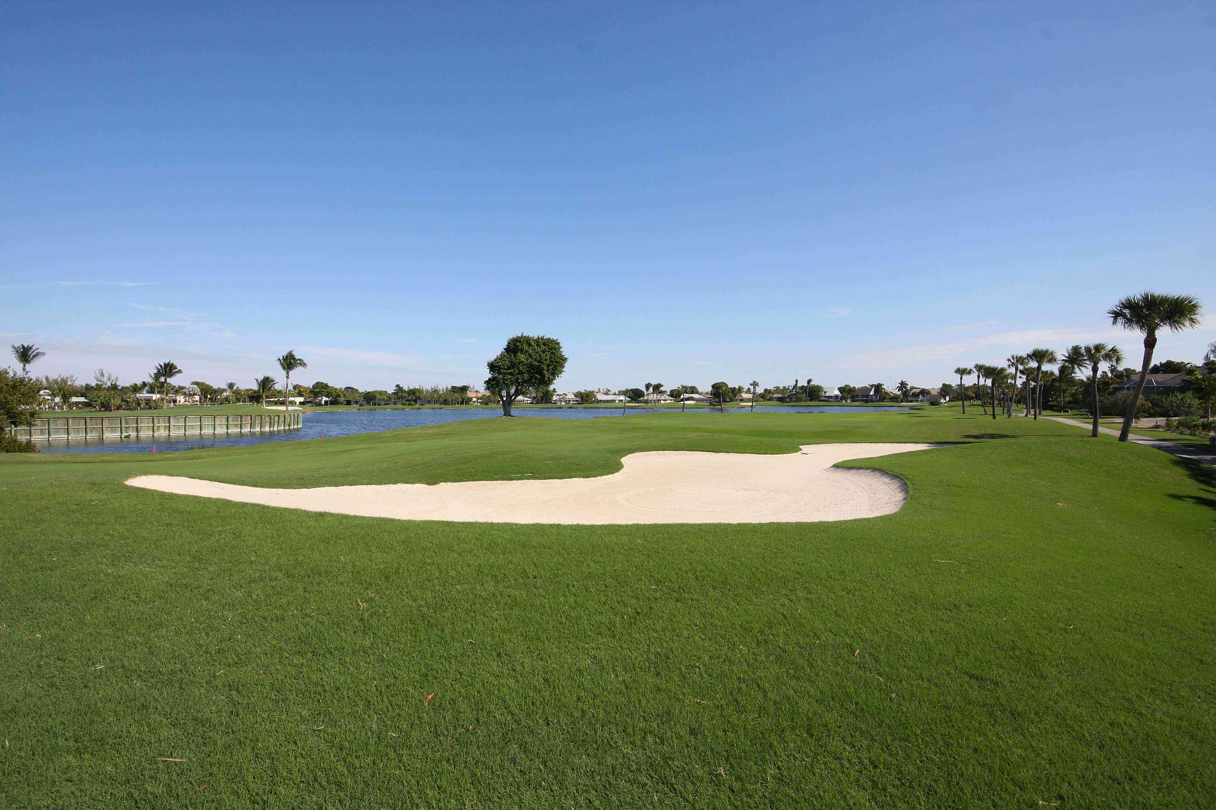 Dunes Golf & Tennis Summer Membership