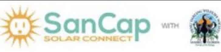 SanCap Solar Connect