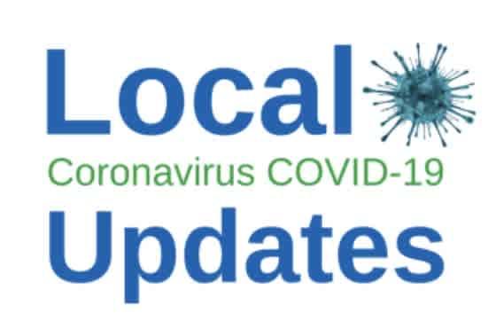 COVID-19 Southwest Florida Updates
