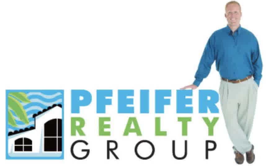 Eric Pfeifer - Client Comments & Testimonials