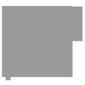 Tennis Court(s)