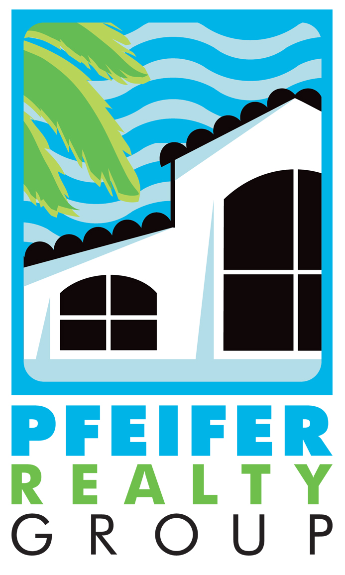 Pfeifer Realty Group