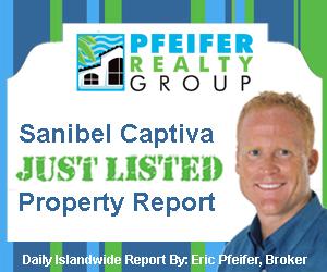Sanibel Real Estate