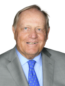 <b>Jack Nicklaus</b> - headshots_01869