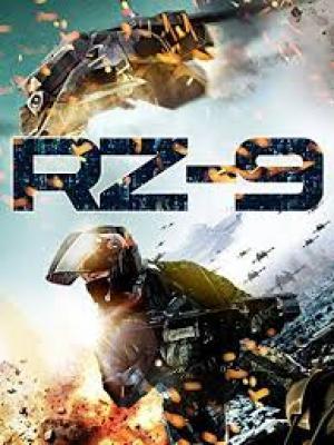 Mật Mã Rz-9