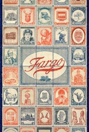 Thị Trấn Fargo Phần 3