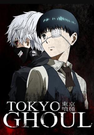 Ngạ Quỷ Vùng Tokyo