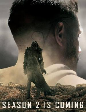 Biên Niên Sử Shannara Phần 2
