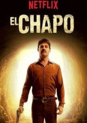 Trùm Ma Túy El Chapo