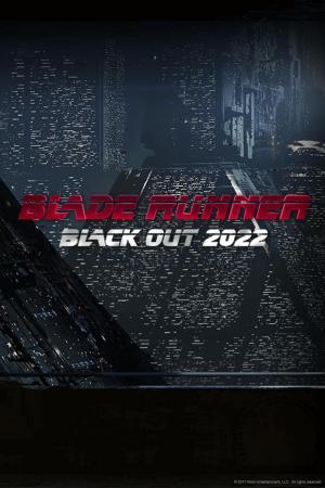 Sự Kiện Black Out 2022